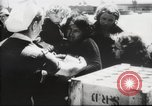 Image of fascists Europe, 1942, second 42 stock footage video 65675061899