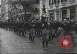 Image of fascists Europe, 1942, second 44 stock footage video 65675061899
