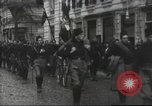 Image of fascists Europe, 1942, second 45 stock footage video 65675061899