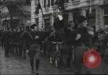 Image of fascists Europe, 1942, second 46 stock footage video 65675061899