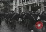 Image of fascists Europe, 1942, second 48 stock footage video 65675061899