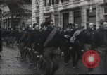 Image of fascists Europe, 1942, second 49 stock footage video 65675061899