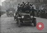 Image of fascists Europe, 1942, second 50 stock footage video 65675061899
