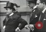 Image of fascists Europe, 1942, second 57 stock footage video 65675061899