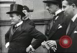 Image of fascists Europe, 1942, second 58 stock footage video 65675061899