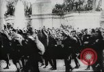 Image of fascists Europe, 1942, second 59 stock footage video 65675061899