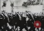 Image of fascists Europe, 1942, second 60 stock footage video 65675061899