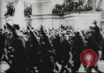 Image of fascists Europe, 1942, second 61 stock footage video 65675061899
