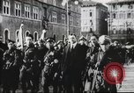 Image of fascists Europe, 1942, second 62 stock footage video 65675061899