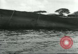 Image of Pearl Harbor attack Pearl Harbor Hawaii USA, 1941, second 37 stock footage video 65675061902