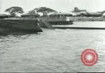 Image of Pearl Harbor attack Pearl Harbor Hawaii USA, 1941, second 42 stock footage video 65675061902