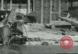 Image of Pearl Harbor attack Pearl Harbor Hawaii USA, 1941, second 20 stock footage video 65675061905