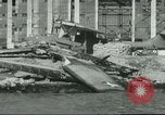 Image of Pearl Harbor attack Pearl Harbor Hawaii USA, 1941, second 42 stock footage video 65675061905