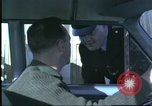 Image of Ballistic Missile Early Warning System United Kingdom, 1964, second 3 stock footage video 65675061906