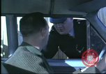 Image of Ballistic Missile Early Warning System United Kingdom, 1964, second 5 stock footage video 65675061906
