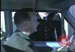 Image of Ballistic Missile Early Warning System United Kingdom, 1964, second 7 stock footage video 65675061906