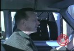 Image of Ballistic Missile Early Warning System United Kingdom, 1964, second 9 stock footage video 65675061906