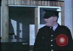 Image of Ballistic Missile Early Warning System United Kingdom, 1964, second 11 stock footage video 65675061906