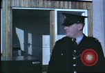 Image of Ballistic Missile Early Warning System United Kingdom, 1964, second 13 stock footage video 65675061906