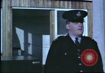 Image of Ballistic Missile Early Warning System United Kingdom, 1964, second 20 stock footage video 65675061906