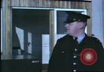 Image of Ballistic Missile Early Warning System United Kingdom, 1964, second 23 stock footage video 65675061906