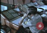 Image of North American Air Defense Command United Kingdom, 1970, second 11 stock footage video 65675061913