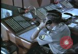 Image of North American Air Defense Command United Kingdom, 1970, second 14 stock footage video 65675061913