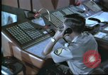 Image of North American Air Defense Command United Kingdom, 1970, second 15 stock footage video 65675061913