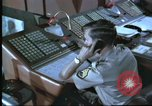 Image of North American Air Defense Command United Kingdom, 1970, second 16 stock footage video 65675061913