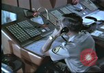 Image of North American Air Defense Command United Kingdom, 1970, second 19 stock footage video 65675061913