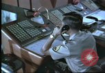 Image of North American Air Defense Command United Kingdom, 1970, second 20 stock footage video 65675061913