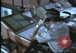 Image of North American Air Defense Command United Kingdom, 1970, second 22 stock footage video 65675061913