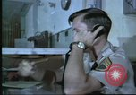 Image of North American Air Defense Command United Kingdom, 1970, second 31 stock footage video 65675061913