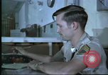 Image of North American Air Defense Command United Kingdom, 1970, second 33 stock footage video 65675061913