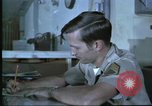 Image of North American Air Defense Command United Kingdom, 1970, second 34 stock footage video 65675061913
