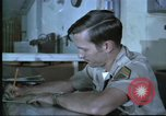 Image of North American Air Defense Command United Kingdom, 1970, second 35 stock footage video 65675061913