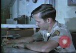 Image of North American Air Defense Command United Kingdom, 1970, second 36 stock footage video 65675061913