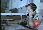 Image of North American Air Defense Command United Kingdom, 1970, second 41 stock footage video 65675061913