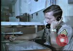 Image of North American Air Defense Command United Kingdom, 1970, second 42 stock footage video 65675061913