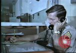 Image of North American Air Defense Command United Kingdom, 1970, second 44 stock footage video 65675061913