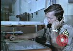 Image of North American Air Defense Command United Kingdom, 1970, second 45 stock footage video 65675061913