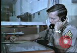 Image of North American Air Defense Command United Kingdom, 1970, second 46 stock footage video 65675061913
