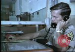 Image of North American Air Defense Command United Kingdom, 1970, second 47 stock footage video 65675061913