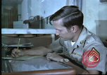 Image of North American Air Defense Command United Kingdom, 1970, second 51 stock footage video 65675061913