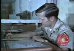 Image of North American Air Defense Command United Kingdom, 1970, second 54 stock footage video 65675061913