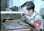Image of North American Air Defense Command United Kingdom, 1970, second 56 stock footage video 65675061913