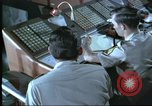 Image of North American Air Defense Command United Kingdom, 1970, second 57 stock footage video 65675061913