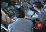 Image of North American Air Defense Command United Kingdom, 1970, second 58 stock footage video 65675061913
