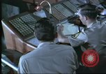 Image of North American Air Defense Command United Kingdom, 1970, second 59 stock footage video 65675061913