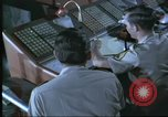 Image of North American Air Defense Command United Kingdom, 1970, second 60 stock footage video 65675061913